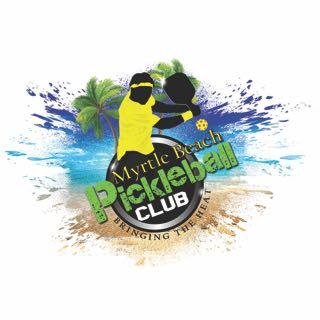 Myrtle Beach Pickleball Club